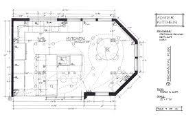 Hospital Kitchen Design Hospital Kitchen Design Planning Foster Mechanical Plan B Simple