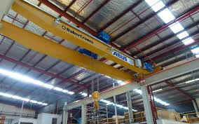 tips for designing crane supporting steel structures afzaal