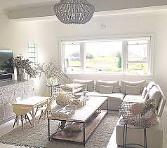 Interior Design Firms San Diego by Shelley Sass Designs Interior Design Remodeling Home Staging San Diego