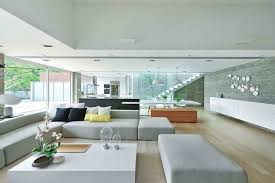 Sustainable House Design Ideas Sustainable House Design Paying Tribute To Modern Technology In