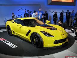 corvette z06 2015 price californian dealer adds 50k to corvette z06 sticker price gtspirit