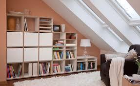 Schlafzimmer Einrichtung Ideen Dachgeschoss Einrichten Ruhbaz Com
