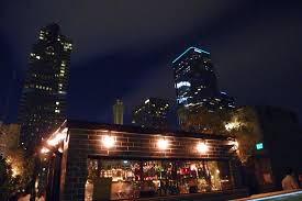 perch a rooftop lounge the la travel guide