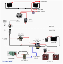 chevy 7 pin trailer wiring diagram dolgular com