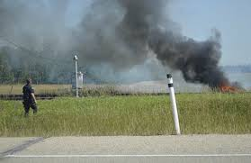 Alberta Wildfire Job Application by Lacombe City And County Still Safe For Outdoor Fires