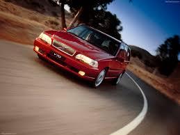 1997 volvo v70 automobiles pinterest volvo v70 volvo and cars