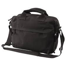 bags u0026 backpacks travel bags u0026 backpacks ikea