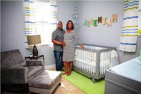 Modern Nursery Furniture Sets Modern Nursery Decor Simplicity Is The Best Editeestrela Design