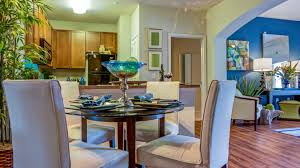 furnished 1 bedroom apartment charleston sc bedroom review design
