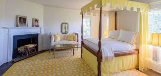 disposition de chambre feng shui dans la chambre coucher couleur pour une plante