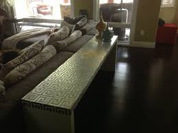 Ikea Console Table Behind Sofa Best 25 Malm Occasional Table Ideas On Pinterest Occasional