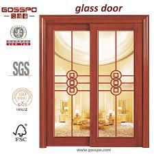 glass door design home design ideas