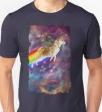 Sloth Meme Shirt - meme rape sloth gifts merchandise redbubble