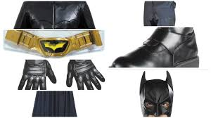 batman kids halloween costume batman v superman costumes your diy costume guide