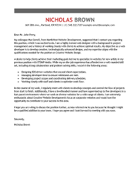 Images Of Resume Samples Cover Letter It Network Book Report Forms Middle 3