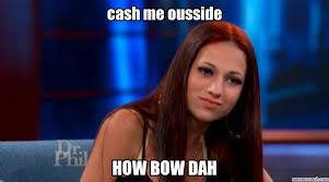 Cheap Meme - cash me ousside how bow dah eurokeks meme stock exchange