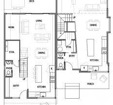 House Layout Program Room Designer App Best Floor Plans Design Online Plan House Layout