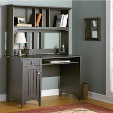 Corner Computer Armoire Corner Computer Armoire Create Study Room At The Corner Desk