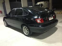 hyundai elantra brisbane car auctions great cars at great