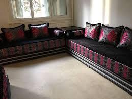 canap marocain toulouse salon marocain toulouse pas cher stunning salon marocain toulouse