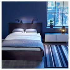 bedroom painting ideas for men bedroom color ideas for men alphatravelvn com
