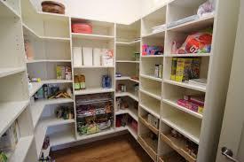 Organizing Kitchen Pantry Ideas Pantry Ideas For Simple Kitchen Designs Storage Furniture Design