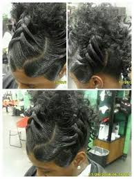goddess braids hairstyles updos 32d12dc3cc279a34f2b0c580101a3e14 jpg 540 720 pixels hair pinterest