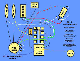 evh humbucker wiring diagram love wiring diagram ideas