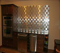 Self Adhesive Backsplash Tiles Lowes by Mirror Wall Tiles Lowes Home Design Ideas