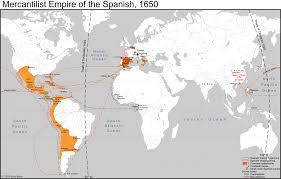 mapping the mercantilist world economy eric ross academic