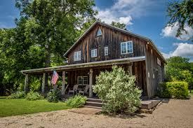 meyer barn home heritage restorations