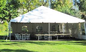 tent rental chicago tent rentals