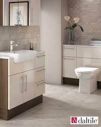 Home Decor Stores Atlanta by Tile Best Atlanta Tile Stores Home Design Popular Luxury On