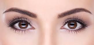 eyeliner tattoo images eyeliner tattooing before and after permanent makeup eyeliner
