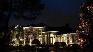 professional landscape lighting photos the art and beauty of