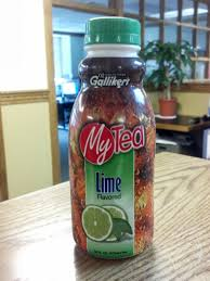 thirsty dudes flavor lime