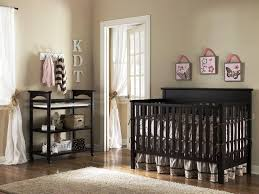 Nursery Sets Furniture by Nursery Furniture Sets Collections Ideas
