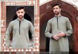 eden robe eid kurta collection 2014 for men eid ul azha menswear