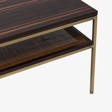 coffee table marvelous metal coffee table folding coffee table