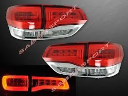 led lights for 2014 jeep grand pair eagle l e d lights for 2014 2017 jeep