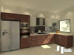 D Cabinet Design Project Gallery JT DesiGn - Kitchen cabinets melamine