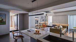 Pictures Of Interiors Of Homes Apartments Interior Design Ideas And Pictures