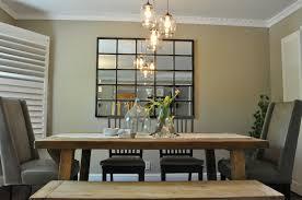 diy dining room light elegant dining room ideas with wonderful pendant lighting over