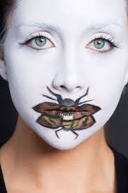 Tiger Halloween Makeup by 49 Best Halloween Images On Pinterest Halloween Ideas Halloween