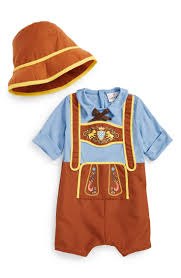 toddler boy halloween shirts 10 best german baby stuff images on pinterest babies stuff