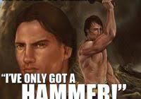 Book Of Mormon Meme - awesome book of mormon meme rememeber to read i meme it book of