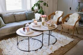 Small Space Decorating Small Space Decorating Solutions Popsugar Home