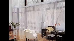 sliding door drapes sliding glass door good room darkening panel