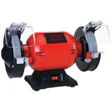 toolsvilla india u0027s largest online store for power tools garden