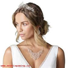 jon richard jewellery women adidas response boost women s white silver